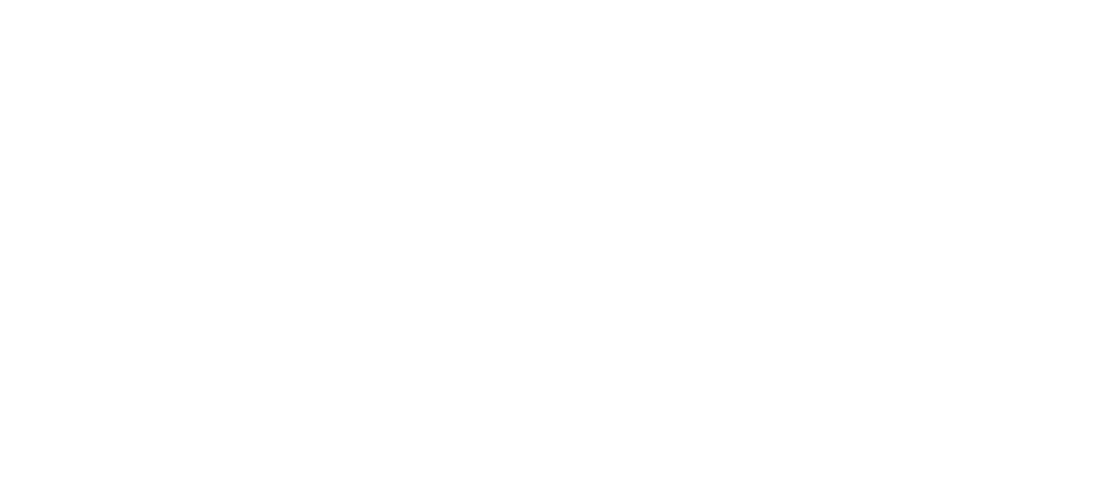 Orbital Logo on website homepage of Orbital Roofing in East Sussex